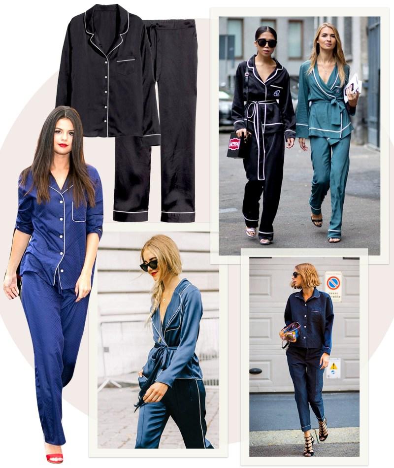alice_look_regina-salomao_pijamas_03