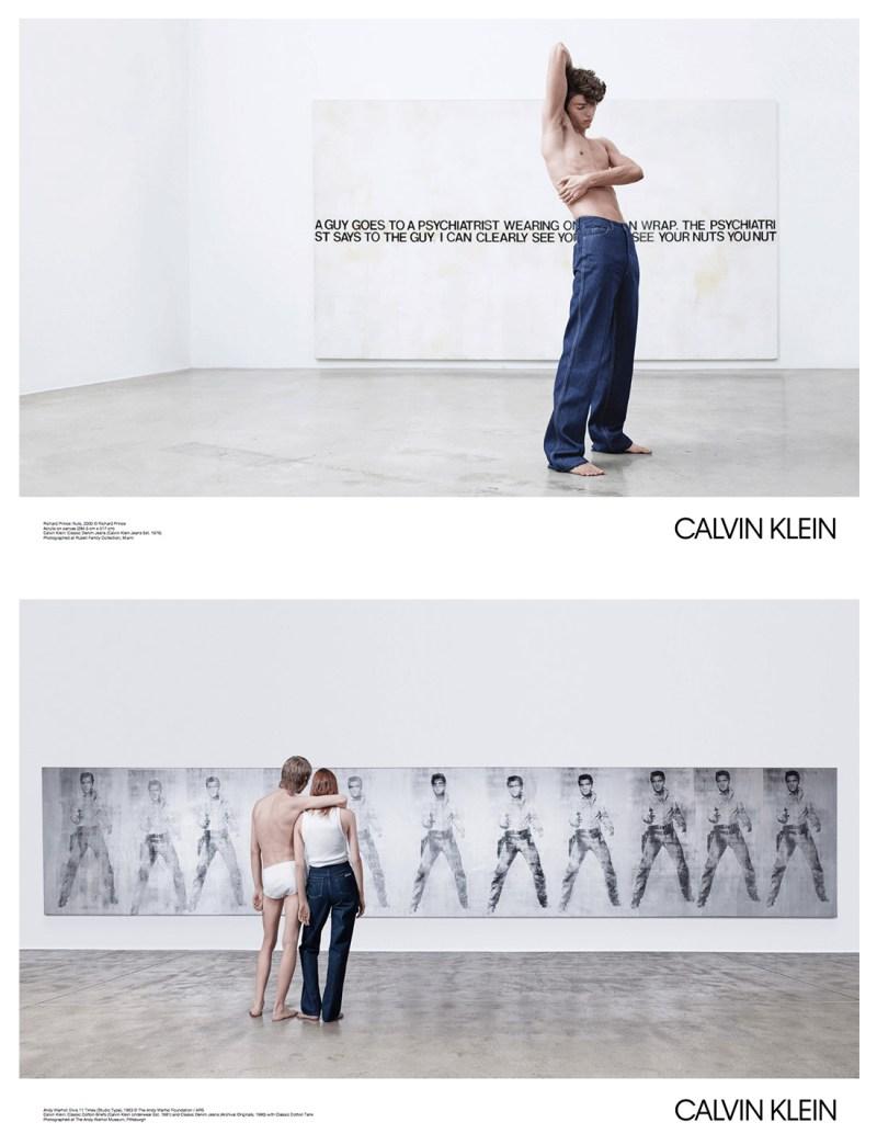 calvin-klein_fall2017_04