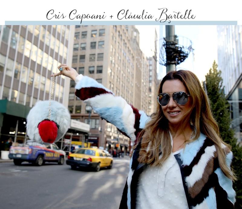 cris-capoani+claudia-bartelle_01