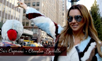 cris-capoani+claudia-bartelle_destaque