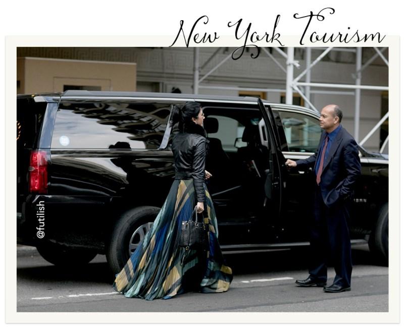 newyorktourism_01