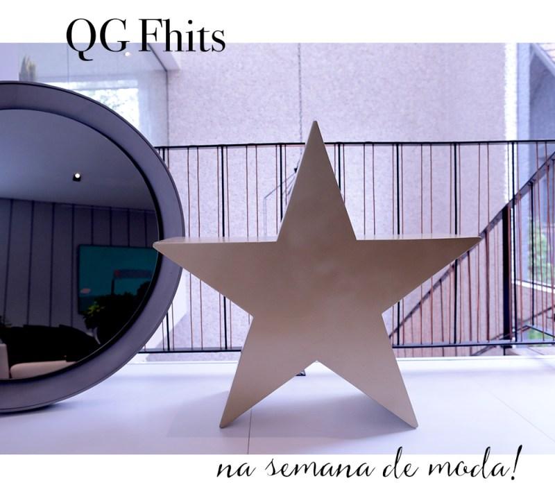 QGFhits_01