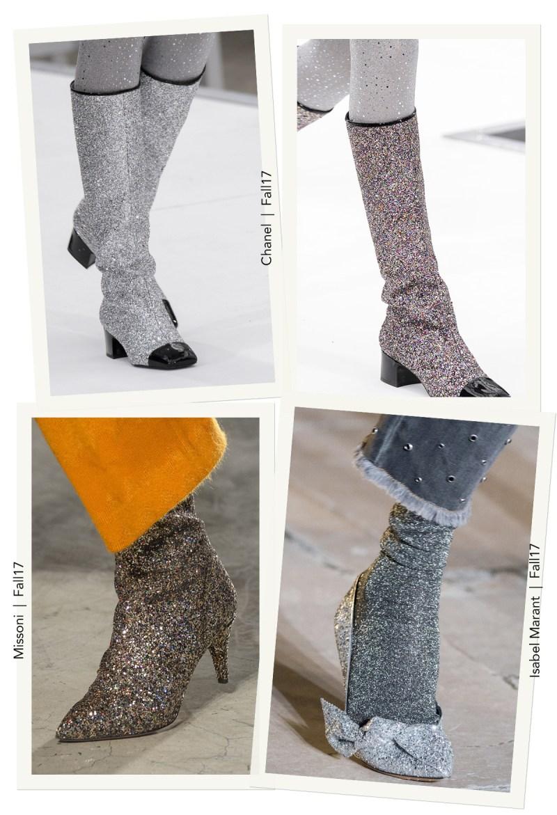 glitter_shoes_02