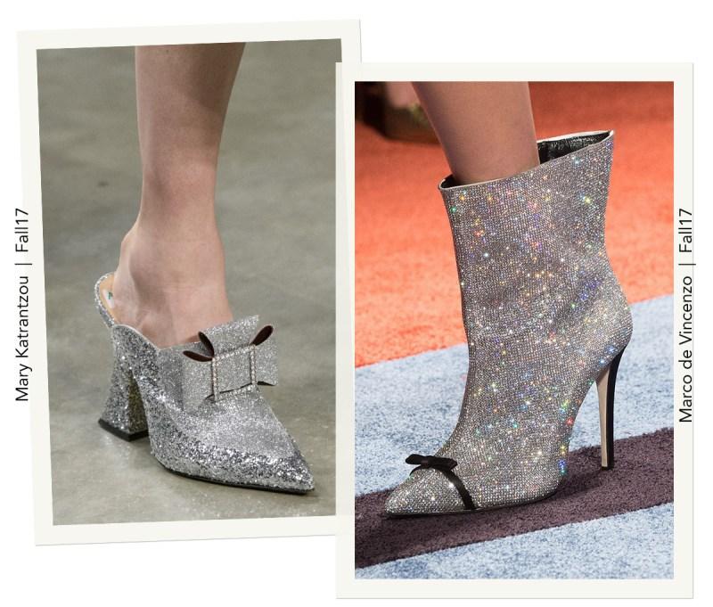glitter_shoes_05