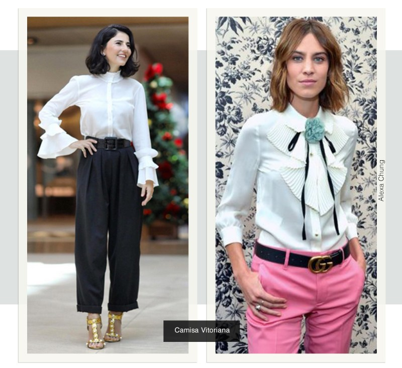 match-the-style_abril_03