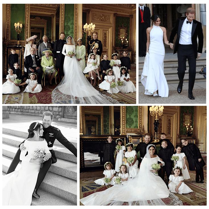 Arte-3_royal-wedding