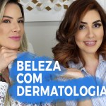 Dermato Raquel Rangel