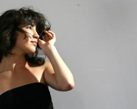 Camilla Fascina cantautrice biografia