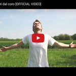 Blowjoe, Luce fuori dal coro - Video