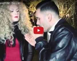 Maurizio Martini: Dio c'é - Video