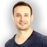Luciano Ginokiello cantautore