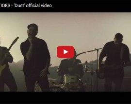 atlantic-tides-dust-video