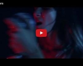 piuma-hinara-video