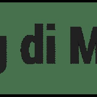 La classica scarpa Superga si reinventa per Natale
