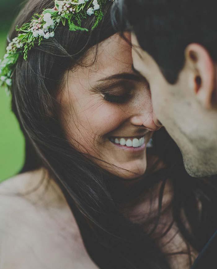 Barn_wedding_casamento_celeiro15