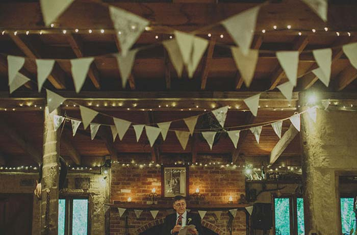 Barn_wedding_casamento_celeiro20