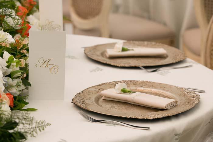 Casamento_Angela_Carlos18