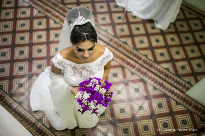 Casamento_Bibiana_JOse13