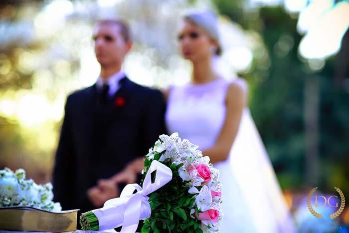 Casamento_Stephannie_Carlos10