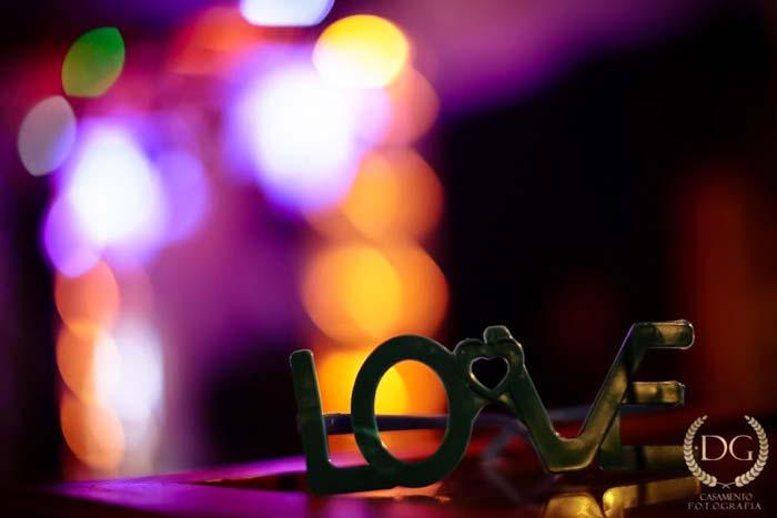 Casamento_Stephannie_Carlos25