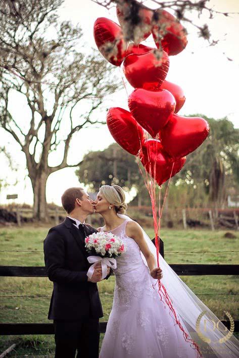 Casamento_Stephannie_Carlos26