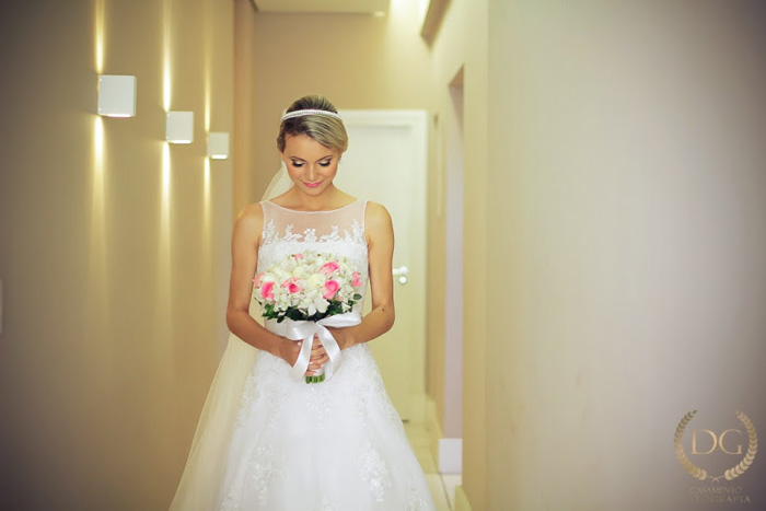Casamento_Stephannie_Carlos5