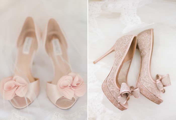Sapatos_de_noiva10