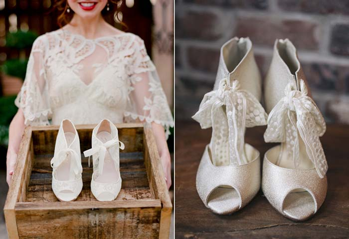 Sapatos_de_noiva8