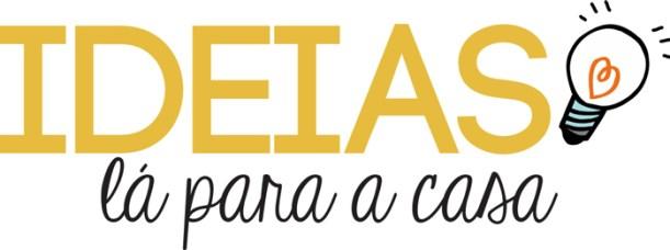 ideias_para_casa