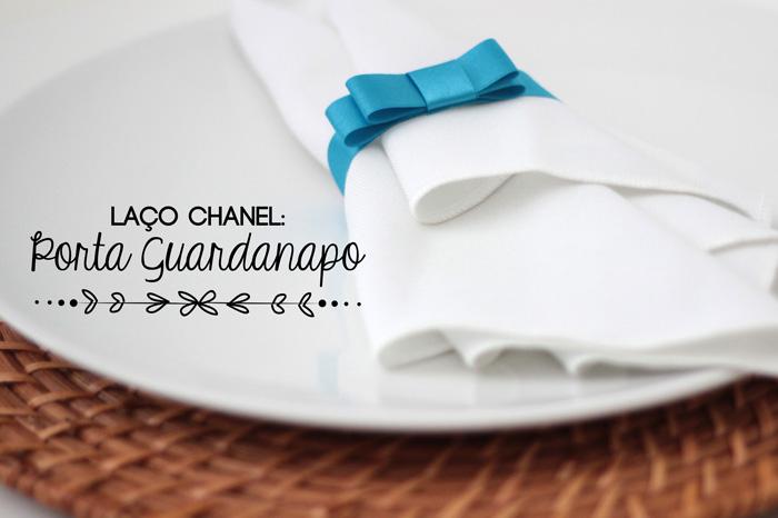 laco_chanel_porta_guardanapo
