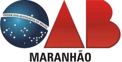 OAB - LOGOMARCA