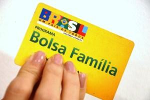bolsafamilia