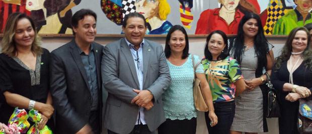 http://i1.wp.com/www.blogdojorgearagao.com.br/wp-content/uploads/2015/06/pen1.jpg