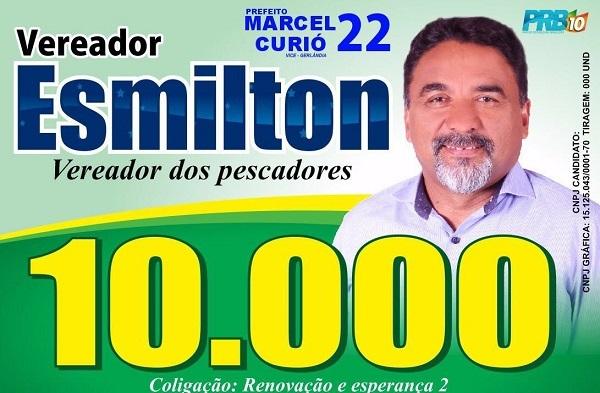 esmilton