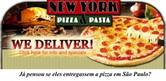 post pizza 1