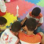 construção do foguete (12)