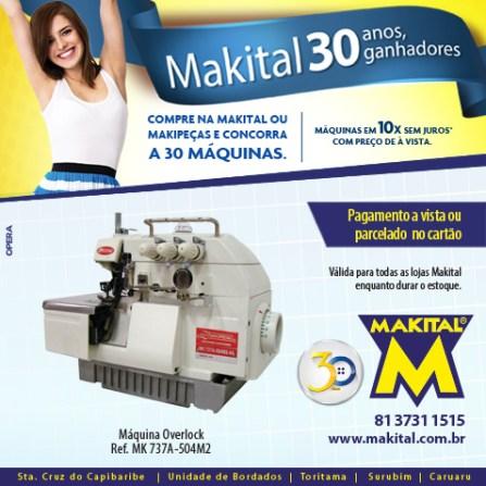 Makital 11 2015 04