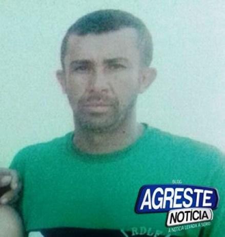 Foto: Blog Agreste Notícias