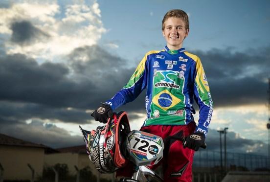 Matteus Henning 1