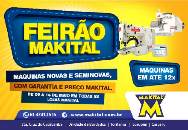 Makital 05 2016 05 06