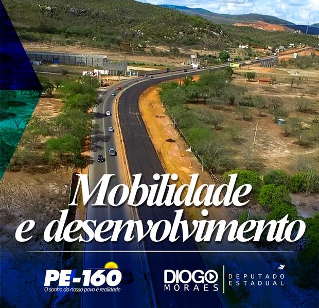 04 peça diogo moraes 08 2016
