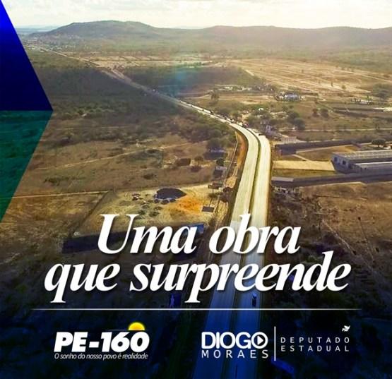 10 peça diogo moraes 08 2016