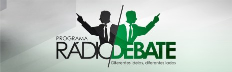 Rádio-Debate-Original