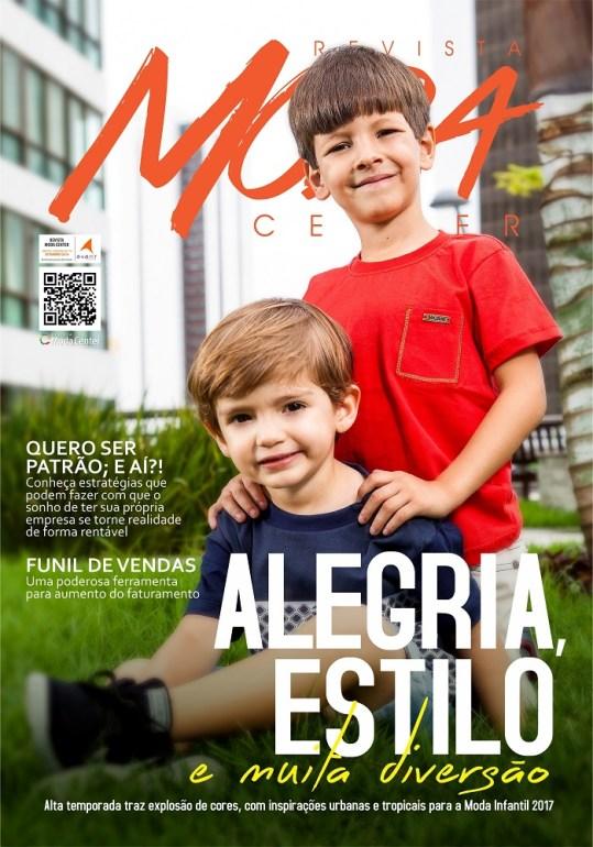 capa-edicao-74-revista-mda-center
