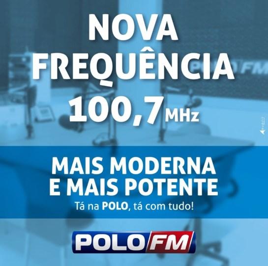 Polo 09 2016