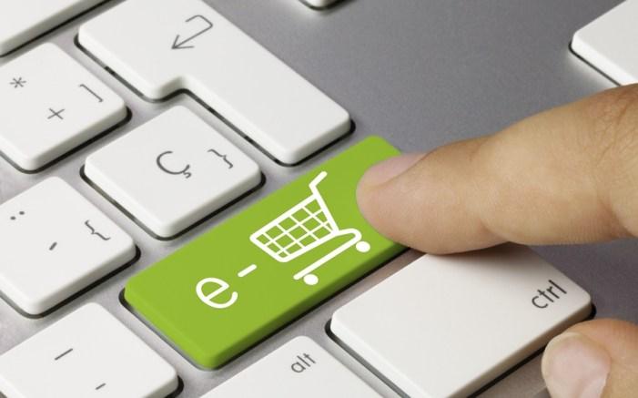 Pesquisa do Instituto Fecomércio-PE apresenta grande número de adeptos ao e-commerce e insegurança como ponto negativo.