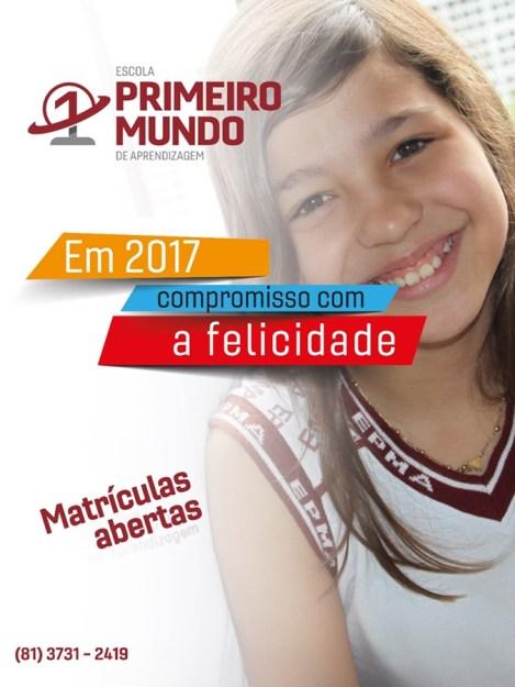 escola-primeiro-mundo-11-2016-02