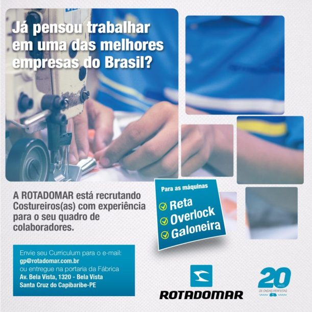 rota-do-mar-oferta-de-empregos