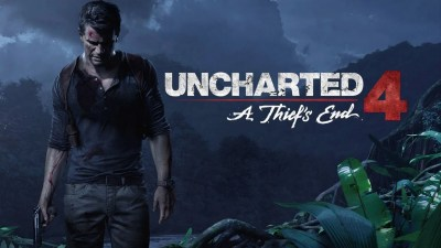 Uncharted-4-Wallpaper