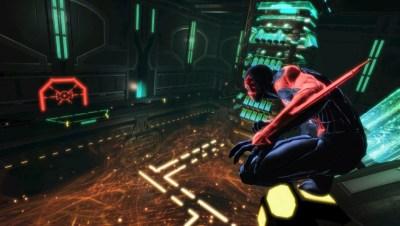 3_Spider-Man_EOT_Screenshot_E3_06